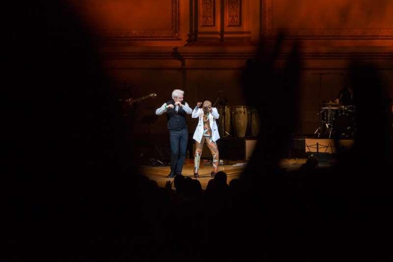 David Byrne News A Brilliant Return For A Talking Heads Album