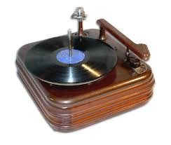 78s played about three minutes of music, per side.
